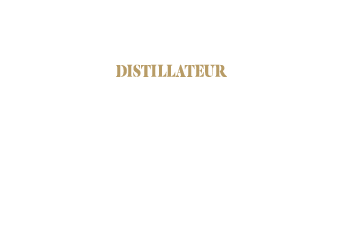 Distillerie du Grand Fief